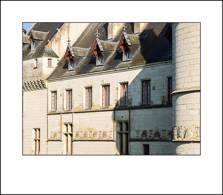 innovaeditor/assets/Blog/Loire/02.9/chaumont-chateau.jpg